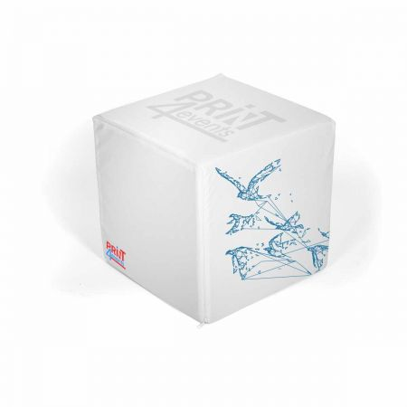 Cube-X ▸Print4Events