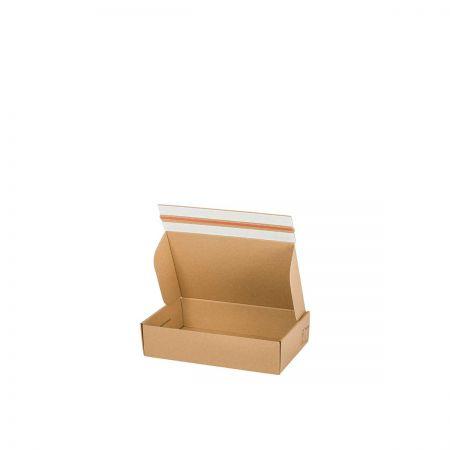 Karton fasonowy FAST 10- Print4Events