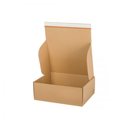 Karton Fasonowy FAST 50-370x290x140- 10 Szt.