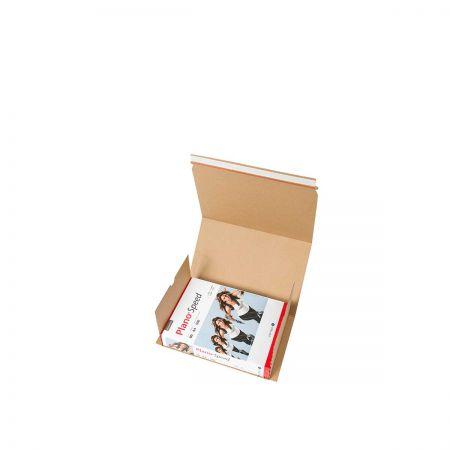Rollbox owijki M pudełko- Print4Events