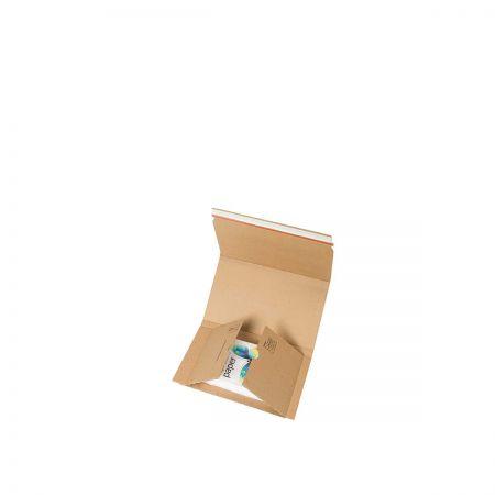 Rollbox karton M owijka - Print4Events