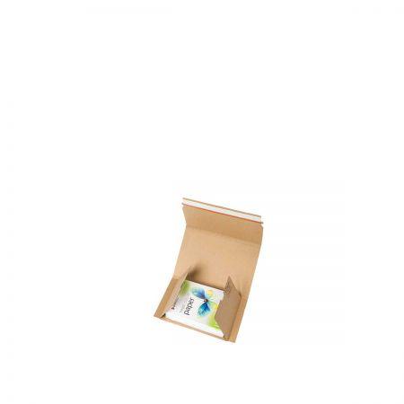 Rollbox XS- Print4Events