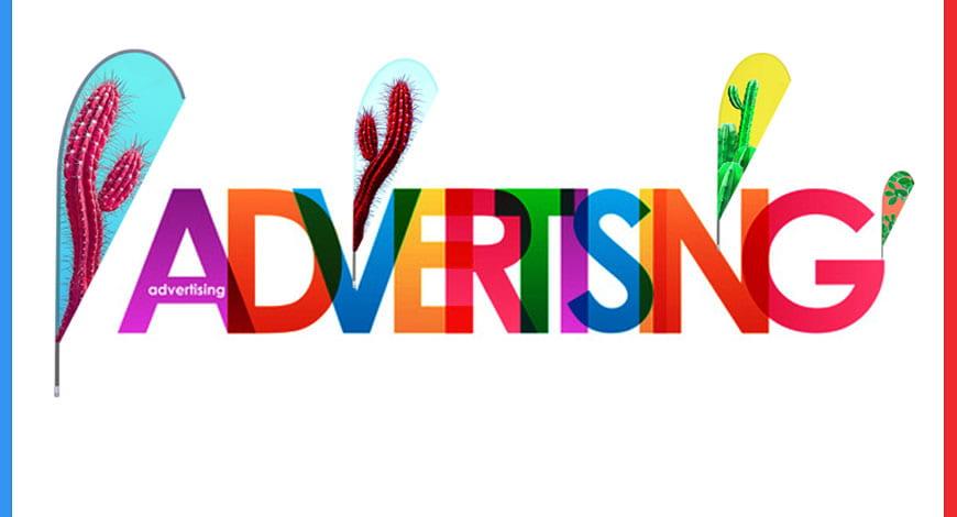 Flagi reklamowe jako skuteczne narzędzie marketingowe